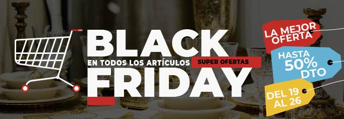 0-BLACK FRIDAY 2018
