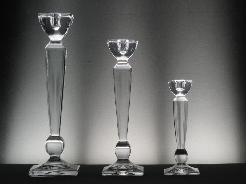 Candelabro olympia 99043/255   bohemia   tadeval   artesanía del ...