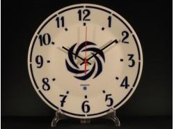 Reloj Pared Nº 9 - SARGADELOS