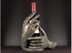 "Botellero 179B - ""Pensando en Ti"" ANGLADA"