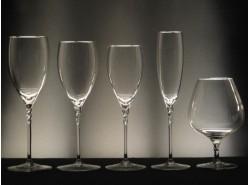 Cristalería VENUS Lisa - 60 piezas Spiegelau