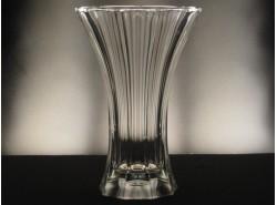 Jarrón Cristal SAPHIR-80502 - NACHTMANN