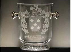 Champanera 1532 - Escudo Heráldico-1
