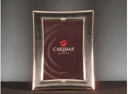 Portafotos plata GIADA CA3701-2L (10x15) - Carisma