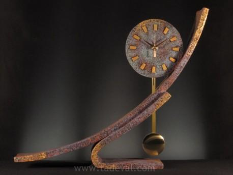 Reloj 257-Descenso - ANGLADA