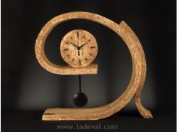 Reloj 395-Cabriola - ANGLADA