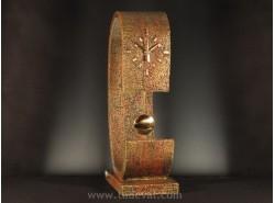 Reloj 396-Pirueta - ANGLADA