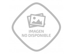 Juego 2 Copas DIVA-Ch + Champanera EH1
