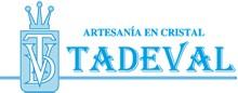 Tadeval - Artesanía del Cristal